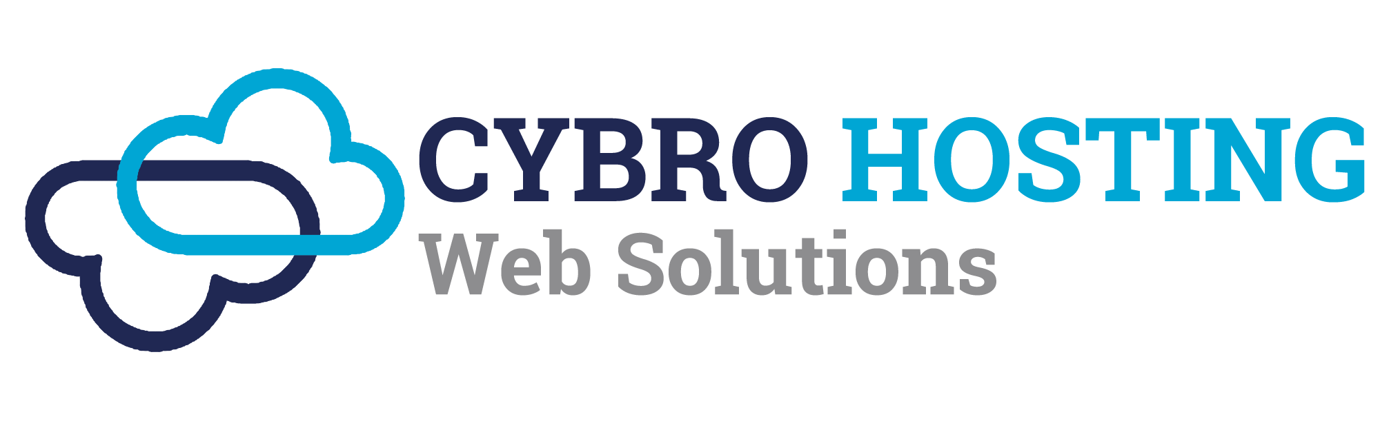 Cybrohosting Coupons